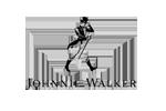johny-walker